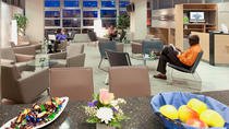 Berlin Tegel Airport VIP Lounge Access, Berlin, Airport Lounges