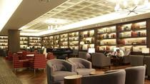 Seoul International Airport Lounge Access, Seoul, Airport Lounges