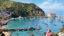 Catalina Island Day Tour, Los Angeles, Day Trips