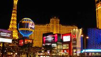 Las Vegas 2 Day Tour from Los Angeles Santa Monica Venice and Marina Del Rey, Los Angeles, ...