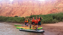 Moab Stand Up Paddle Boarding, Moab, Other Water Sports