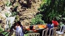 Day Trip to Ourika Valley from Marrakech Including Hike, Marrakech, Private Sightseeing Tours