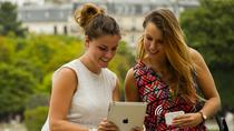 Mobile Wifi Everywhere in Paris, Paris, Self-guided Tours & Rentals