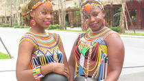 Annual Royal Zulu Reed Dance from Durban, Durban, Cultural Tours