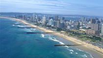 Durban City Tour, Durban, City Tours
