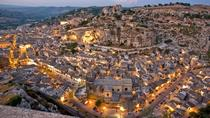 Scicli Walking tour, Ragusa, Walking Tours
