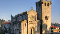 Private Unexplored North of Portugal Full-Day Tour, Porto, Full-day Tours