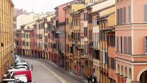 Bike Tour in Bologna with Gelato Tasting, Bologna, Bike & Mountain Bike Tours