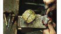 Craftsmen Workshop Tour in Florence, Florence, Walking Tours