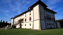 Private Tour of Villa Artimino and Wine Tasting , Florence, Wine Tasting & Winery Tours