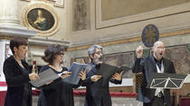 Sacred Music in Rome - Live Performance, Rome, Concerts & Special Events