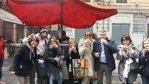 Street Food Walking Tour in Palermo, Palermo