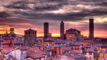 Traditional Home Cooking Experience in Bologna, Bologna, Private Sightseeing Tours
