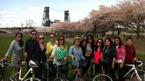 Essential Portland Bike Tour, Portland