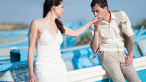 Beach Wedding Ceremony from Quito, Quito, Wedding Packages