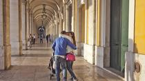 Lisbon Off The Beaten Track and Main Sights Private Walking Tour, Lisbon, Private Sightseeing Tours