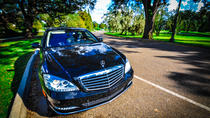 New Orleans Private Vehicle City Tour, New Orleans, Custom Private Tours