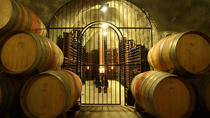 Half-Day Premium Queenstown Wine Tour, Queenstown, Wine Tasting & Winery Tours