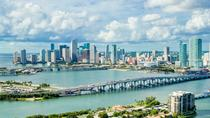 Sunset Air Tour over Miami Beach and Fort Lauderdale, Miami, Air Tours