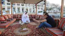 Pearling History: Guided Cruise from Abu Dhabi, Abu Dhabi