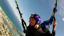 Tandem Paragliding Experience in Alcudia, Mallorca, Air Tours