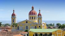 Full Day Nicaragua Tour , Tamarindo, Day Trips