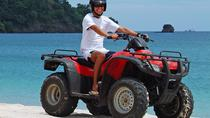 Tamarindo ATV Tour, Tamarindo, 4WD, ATV & Off-Road Tours