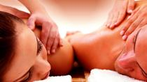 Relaxing Jet Lag Massage Treatment in Athens , Athens, Day Spas