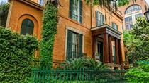Sorrel Weed House Ghost Hunter Walking Tour in Savannah , Savannah, Ghost & Vampire Tours