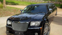 Private Mornington Peninsula Day Trip with Luxury Wine Tastings and Epicurean Lunch, Melbourne,...