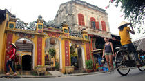 12-Day Small-Group Flexible Adventure Tour of Vietnam from Ho Chi Minh City, Ho Chi Minh City, ...