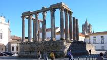 Évora Trip and Alentejo Wine Tour from Lisbon - Private Tour, Lisbon, Wine Tasting & Winery ...