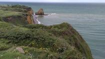 Private Tour: D-Day Beaches from Caen , Normandy, Private Tours