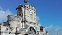 Private Tour: Rouen, Bayeux and Falaise Day Trip from Bayeux, Bayeux, Private Tours
