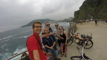 San Sebastian Cycling Tour, San Sebastian, Bike & Mountain Bike Tours