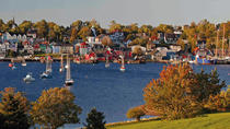Lunenburg Photography and Sightseeing Tour , Nova Scotia, Photography Tours
