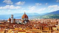 Private tour: Italian Breakfast and Accademia Gallery Guided Visit, Florence, Skip-the-Line Tours