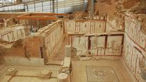 Half-Day Group Tour to Ephesus From Kusadasi Port, Kusadasi, Day Trips