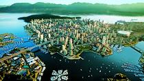 Private Tour: Vancouver Day Trip , Vancouver, Private Sightseeing Tours