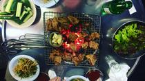 Hipster Seoul: West Side Food Tour, Seoul, Food Tours