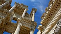 Private Tour of Ephesus From Port of Kusadasi with Private Guide , Kusadasi, Day Trips