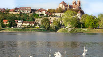 Breisach upon Rhine Sightseeing and Wine Tasting Tour, Baden-Württemberg, Multi-day Tours
