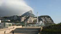 Gibraltar Small Group Day Tour from Marbella, Costa del Sol, Day Trips