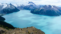 Panorama Ridge Hike and Photography Tour, Vancouver, Hiking & Camping