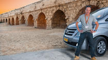 Private Customized Israel Tour, Tel Aviv, Private Sightseeing Tours