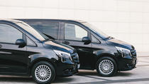 Private Departure Transfer - From Hotel to Gdansk Airport, Gdańsk, Airport & Ground Transfers