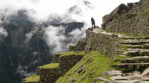 Inca Trail Classic 4-Day Hike to Machu Picchu, Cusco, Multi-day Tours