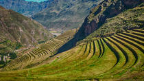 Sacred Valley Tour Full Day, Cusco, Day Trips
