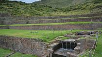 South Valley Day Tour from Cusco, Cusco, Full-day Tours