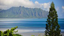 Hawaii Photo Tour, Oahu, Photography Tours
